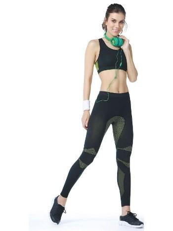 Sporcu Bayan Takım Emay 3815
