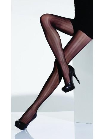 Daymod Sprıng Bayan Külotlu Çorap D1121127
