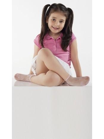 Daymod Stile Çocuk Soket Çorap D2521002