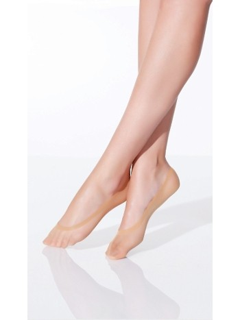 Daymod Suba Nylon Çorap D1611001