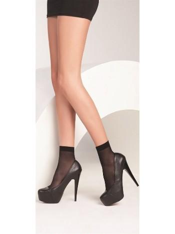 Daymod Süper Bayan Soket Çorap D1511002