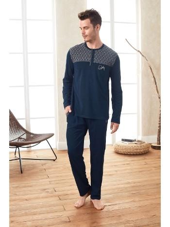 T-Shirt & Pantolon Takım Doreanse 4228