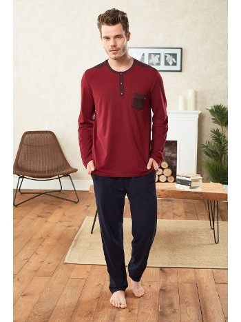 T-Shirt & Pantolon Takım Doreanse 4248