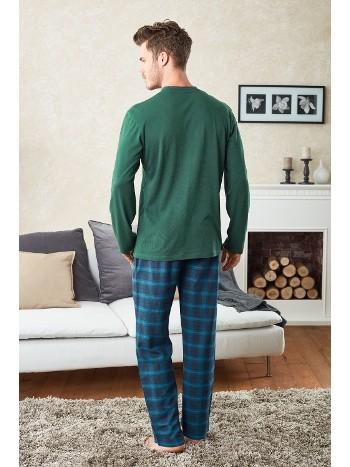 T-Shirt & Pantolon Takım Doreanse 4298
