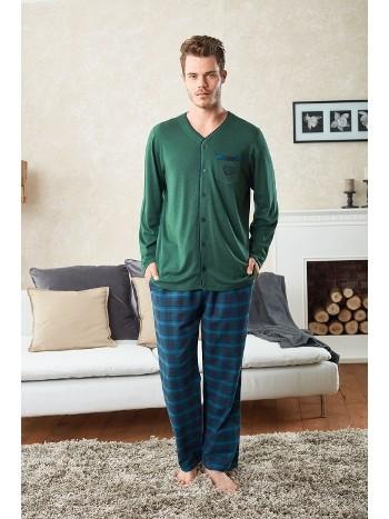 T-Shirt & Pantolon Takım Doreanse 4308