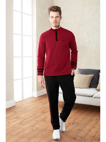 T-Shirt & Pantolon Takım Doreanse 4328