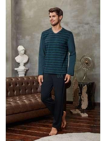 T-Shirt & Pantolon Takım Doreanse 4599