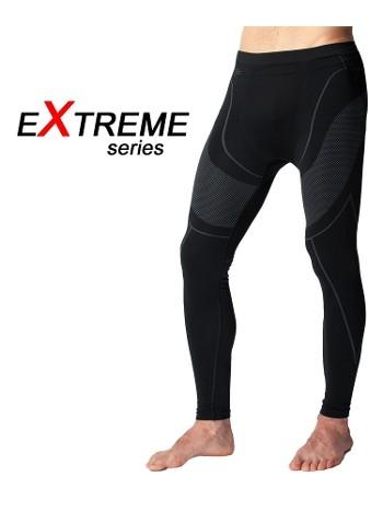 Tf Extreme Erkek Seamless Termal Alt İçlik Thermoform HZT14002