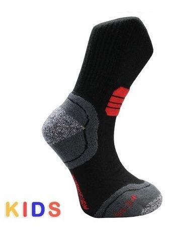 Tf Running Çocuk Çorap Thermolite Thermoform HZTS35