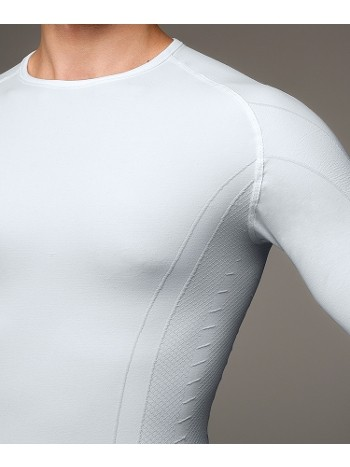 Tf Sport Erkek Seamless Sw-Shirt Thermoform HZT14005