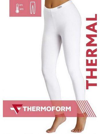 Tf 3x1 Bayan Termal Alt İçlik Thermoform HZT30003