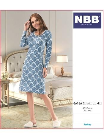 Uzun Bayan Gecelik NBB 66186