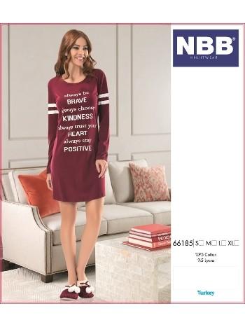 Uzun Gecelik NBB 66185