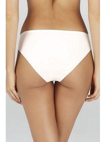 Vegas Bikini Kom 41BK65201
