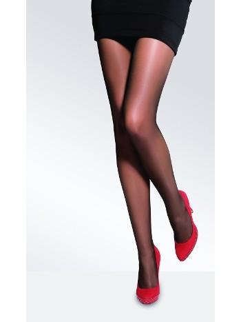 Daymod Venüs 40 Bayan Külotlu Çorap Maxi d1111010