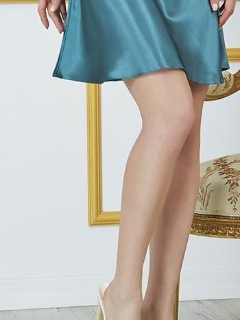 Versace 19.69 V2137 2 Li Takım