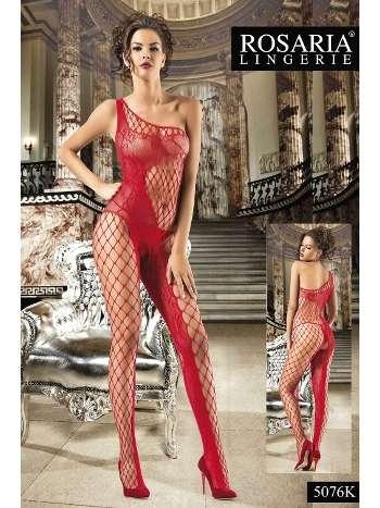 Vücut Çorabı Rosaria 5076