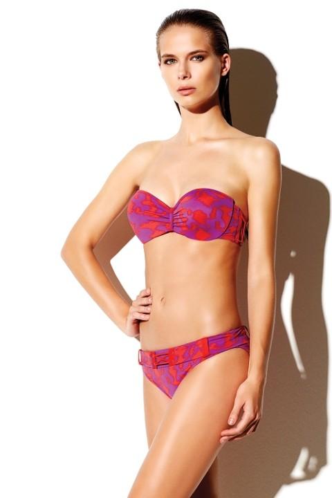 280114 Reflections Super Push-Up Bikini
