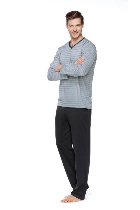 Alvin Pijama Kom 54PJ70051
