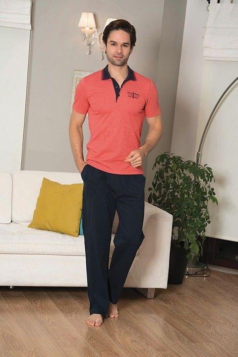 Anıl 4016 Erkek Ev Giyimi