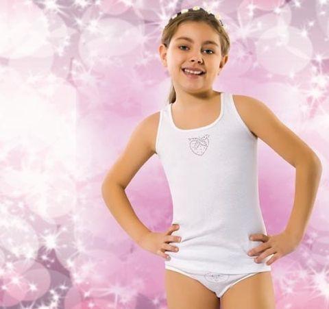Anıt Kız Çocuk Taşlı Sporcu Atlet 4527