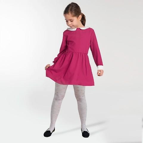 Daymod Aricik Çocuk Külotlu Çorap