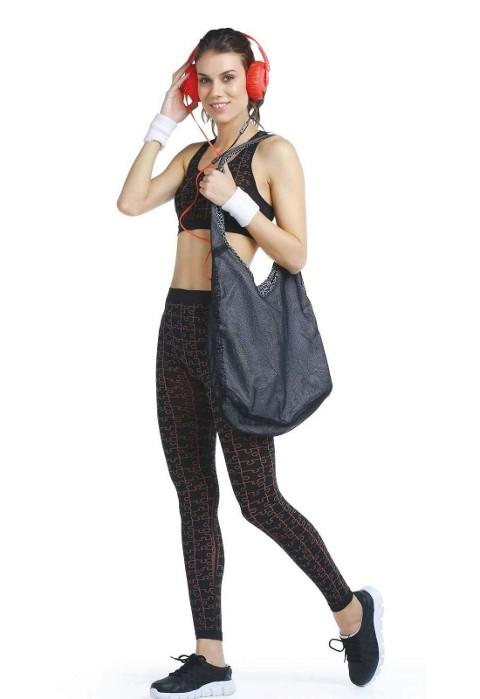 Bayan Sporcu Takım Emay 3807