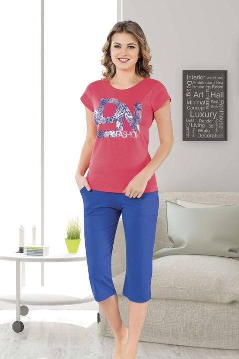 Bayan T-Shirt HMD 9001