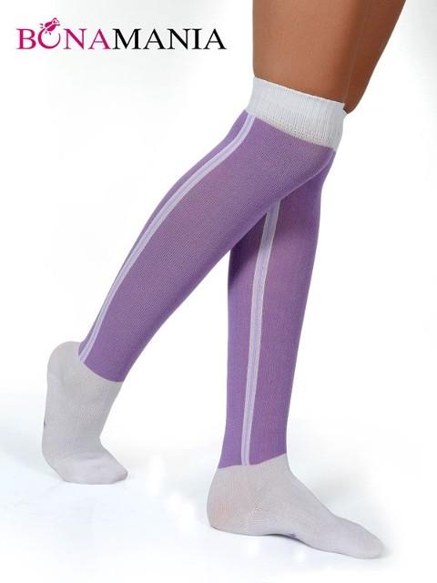 Bonamania Dizüstü Çorap