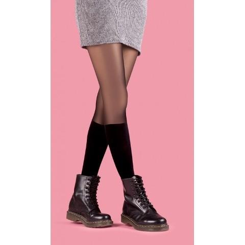 Daymod Bot Çorabı
