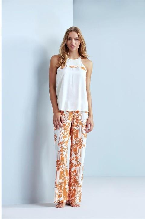 Catherine's Bayan Pijama Takımı 767