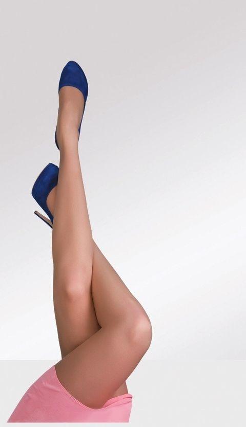 Daymod Lady Fıty 15 Bayan Külotlu Çorap Maxi D1111004