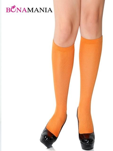 Dizaltı Bona Mania Çorap