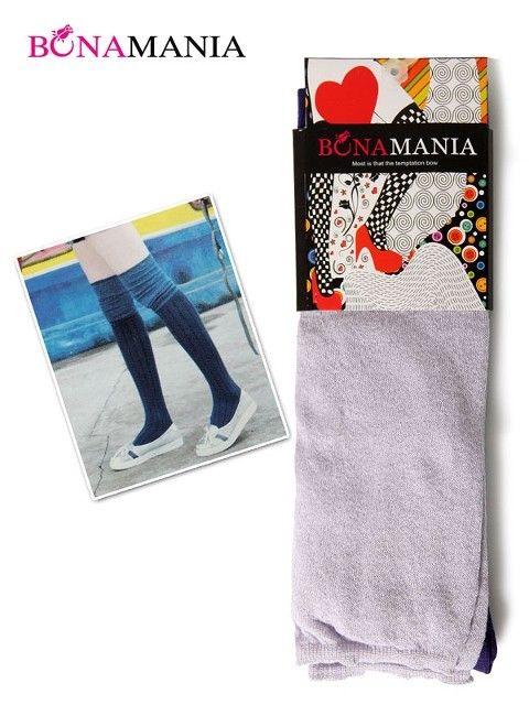 Dizüstü Çorap Bonamania