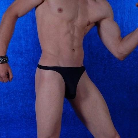 Don Moris Dm080802 Erkek İç Giyim