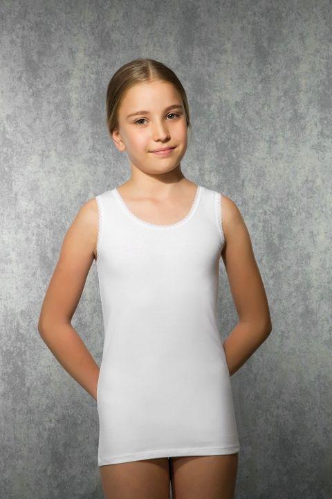 Kız Çocuk Atlet Doreanse 350