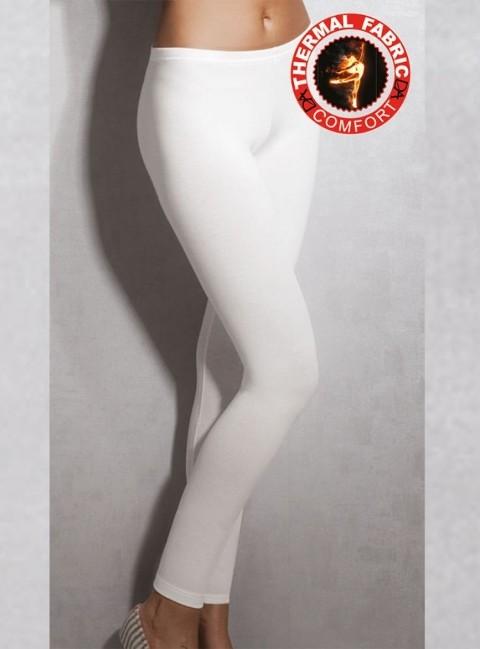 Doreanse Viloft Bayan Termal Tayt 8065