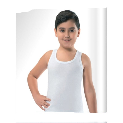 Erdem Ribana Çocuk Atlet 3050