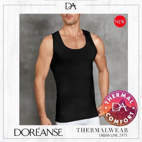 Erkek Atlet Doreanse 2475