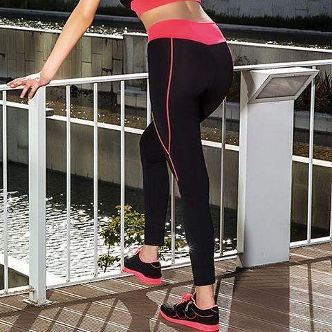 Fitness Spor Tayt Fitness Sporcu Tayt Gallipoli 8084