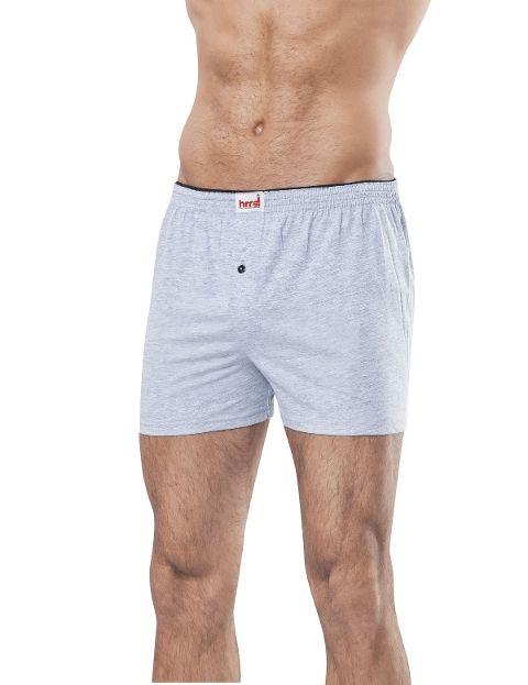 Hmd Erkek Boxer 305
