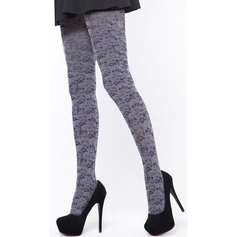 Daymod Joy Külotlu Çorap