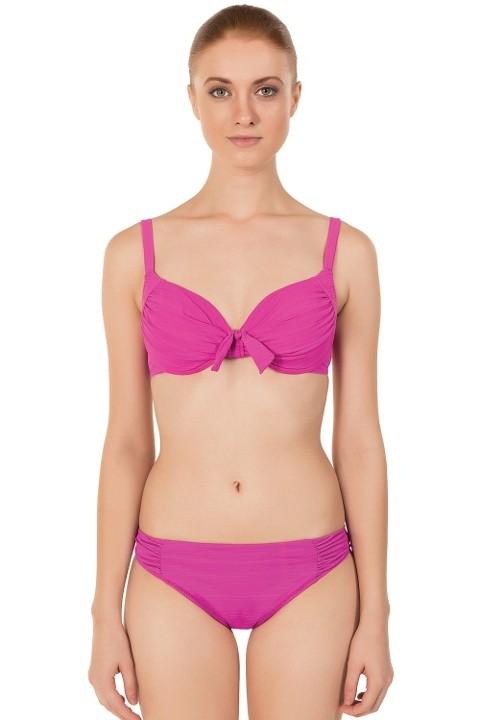 Bikini Kom Aquarel Bikini 01MB57681