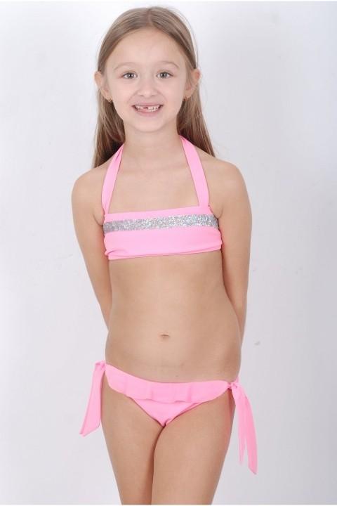 Kom Ava Bikini 02MB75011
