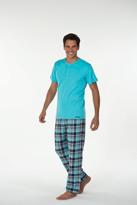 Kom Chris Pijama