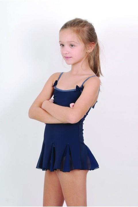 Kom Kylie Elbise Mayo 02CO65121
