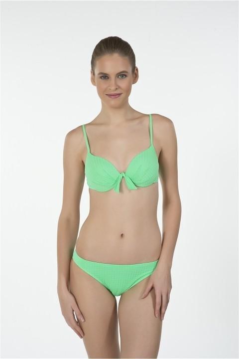Bikini Kom Mara Bikini 01MB30001