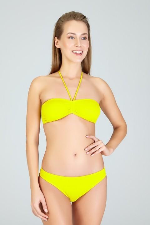 Kom Martina Bikini 01MB30011