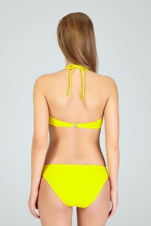 Bikini Kom Martina Bikini 01MB30011