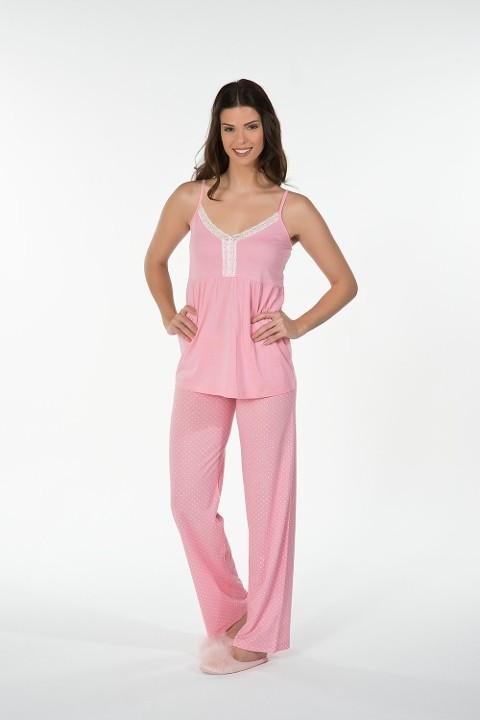 Kom Miriam Pijama